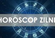 Horoscop 23 iulie 2020. Zodia care are parte de o zi de vis