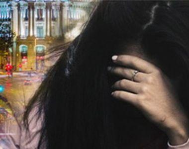 VIDEO - O româncă de 16 ani, torturată la Madrid. Mama fetei, mărturii în exclusivitate...