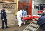 """Medic român renumit: """"Vom muri pe capete, din cauza incoştienţei"""""""