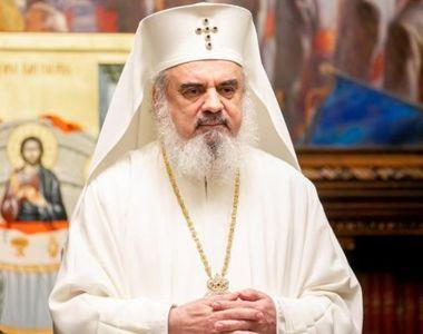 Aceasta e casa secretă a Preafericitului Daniel! Patriarhul are adresa asta în buletin...