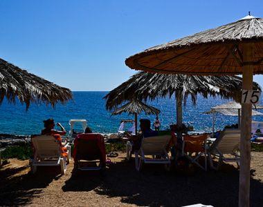 Grecia a anunțat că zeci de români sunt infectați cu coroanvirus