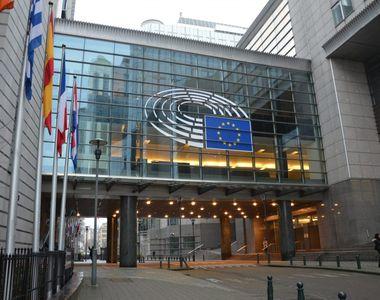 Continuă disputa pe bugetul UE. Parlamentul European, avertisment pentru Consiliul...