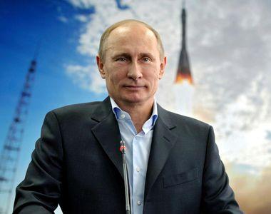 Rusia, acuzată că a testat o armă în spațiu
