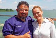 A murit un medic stomatolog celebru din România, răpus de coronavirus