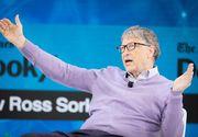 Bill Gates răspunde acuzației că el a declanșat pandemia de coronavirus