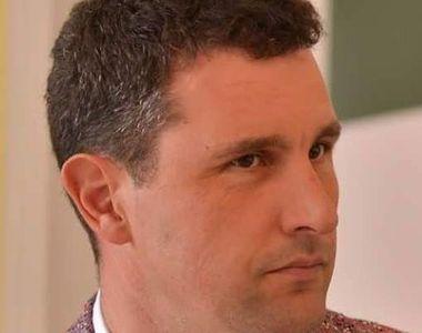 Un renumit politician a anunţat că s-a vindecat de coronavirus şi că a fost externat...