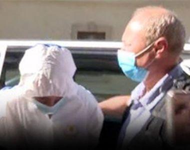 VIDEO - Detalii șocante dezvăluie anchetatorii în cumplita crimă ce a îngrozit Timișoara
