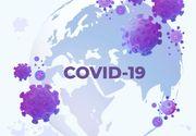 MAE: 11 români din Germania au fost infectaţi cu noul coronavirus
