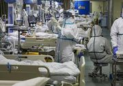 Coronavirus SUA: Bilanţul cumplit anunţat în urmă cu puţin timp