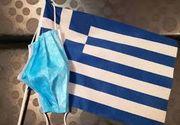 O nouă veste proastă pentru românii care merg în Grecia