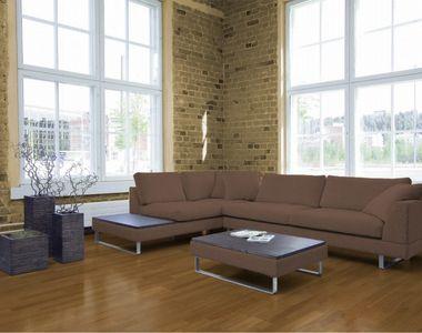 Gudart.ro - showroom parchet din lemn unde veti gasi tot ce-i mai bun pentru locuinta...