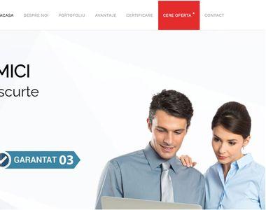 Standard ISO 27001 asigura securitatea informatiilor din cadrul unei organizatii