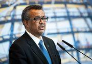 OMS se reuneşte la şase luni de la declararea urgenţei internaţionale