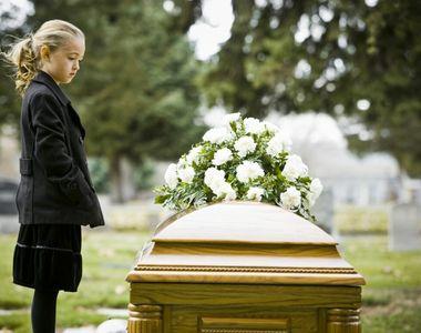 Ce demersuri trebuie făcute pentru repatrierea persoanelor decedate?
