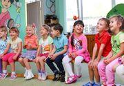 Veste mare pentru părinți. Serviciile after-school, plătite de stat! Legea a fost trimisă la promulgare