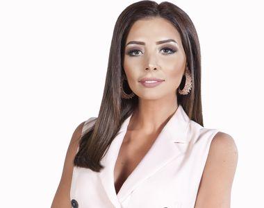 Luni, telespectatorii au ales Kanal D! Postul TV a fost lider de piață în Day Time!