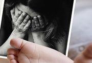 VIDEO | Copilul unui medic, ucis din răzbunare