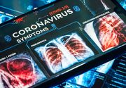 Încă un angajat al Ministerului Afacerilor Externe, confirmat cu coronavirus