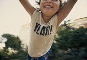 Scenariu de film: La doar 12 ani a ales să meargă la spital pentru a-și proteja mama