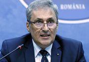 Marcel Vela, anunţ important privind Poliţia Română