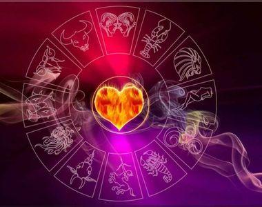 Horoscop 30 iulie 2020. Zodia care va cunoaşte dragostea adevărată