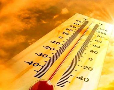 Epuizarea termică poate ucide. Avertismentul unui renumit medic român