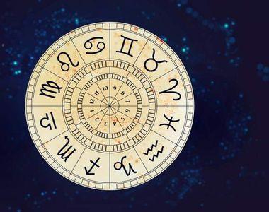 Horoscop 31 iulie 2020. Surprize majore pentru aceste zodii!