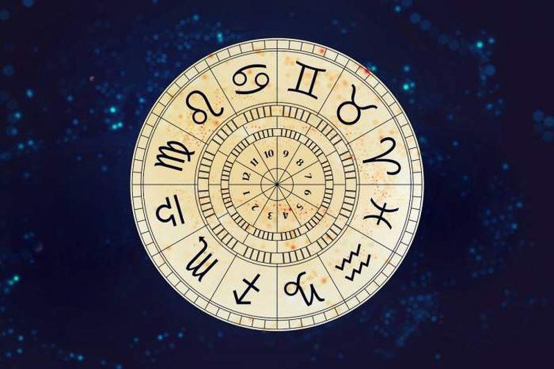 Horoscop 31 iulie 2020