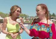 VIDEO - Moda costumelor de baie. Ce se poartă anul acesta