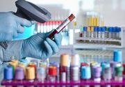 Laboratorul de testare pentru COVID-19 nu mai face teste, după ce a rămas fără kit-uri şi consumabile