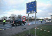 Încă un stat din Europa înterzice accesul românilor. Este valabilă de pe 1 august