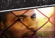 VIDEO - Tatăl criminal a amenințat că se aruncă de la geam. Decizia șocantă a medicilor