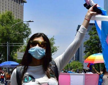 Schimbare neașteptată în topul țărilor cu cele mai multe decese cauzate de coronavirus