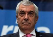 Tăriceanu îl acuză pe Iohannis că vrea să provoace alegeri anticipate