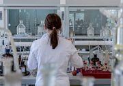 Veste bună din SUA despre vaccinul împotriva COVID-19