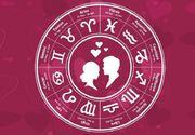 Horoscop 1 august 2020. Zodia care îşi găseşte marea iubire