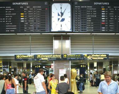 Anunţ pentru românii care vor să călătorească în Belgia după date de 1 august