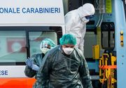 Italia prelungește carantina obligatorie pentru români și bulgari