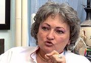 Monica Pop, atac dur la adresa lui Nelu Tătaru. Ce li se ascunde românilor