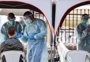 A căzut ultimul bastion împotriva COVID-19. Primul deces de coronavirus în țara-model cu 95 de milioane de locuitori