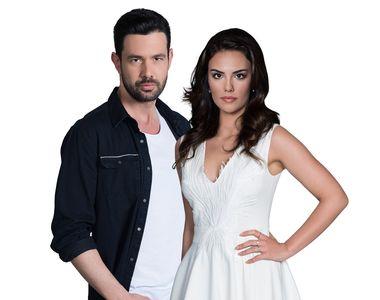"""Serialul """"Dragoste și secrete"""" a poziționat Kanal D pe primul loc în topul..."""