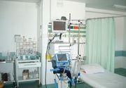 """Situație critică la spitalul Marius Nasta. """"Trebuie să devenim responsabili"""""""