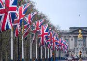 Marea Britanie amână o nouă etapă a relaxărilor