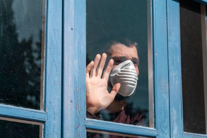 români slovenia izolare