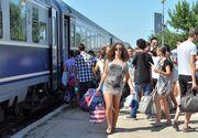 Românii care călătoresc în Slovenia, plasaţi în izolare 14 zile