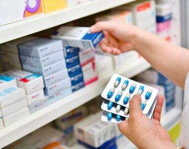 """Doctorul Mihai Craiu trage un semnal de alarmă: """"Acest medicament poate..."""