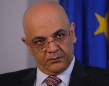 Raed Arafat, noi restricții pentru români