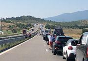 Doi turişti români au fost confirmaţi cu COVID-19 în Grecia