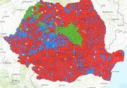 Cehia a revizuit condiţiile de intrare în ţară. România va fi inclusă de luni pe lista roşie