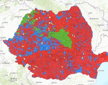 Cehia a revizuit condiţiile de intrare în ţară. România va fi inclusă de luni pe lista...
